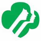 GREENWICH GIRL SCOUTS